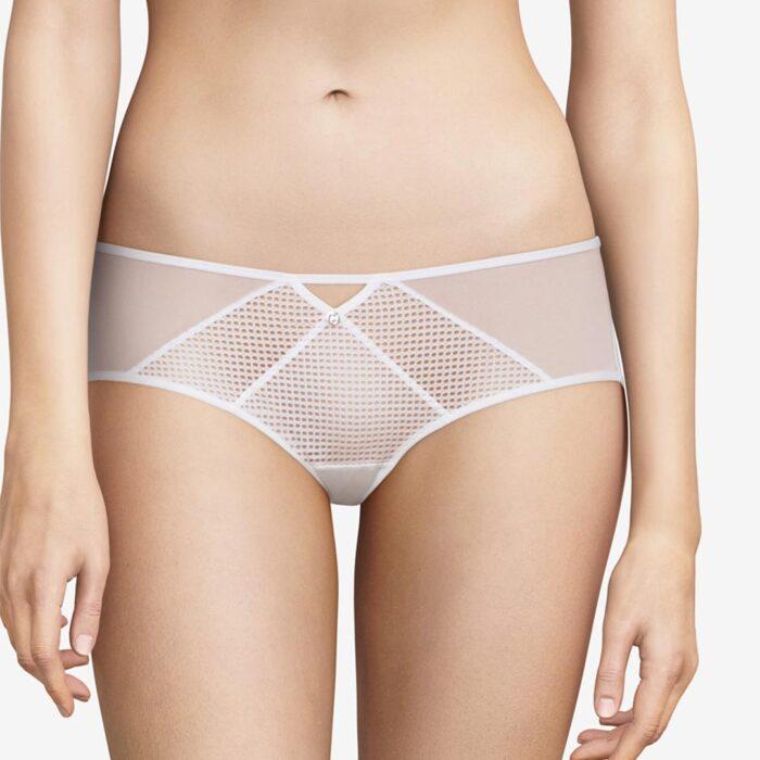 chantelle-motif-hipster-shorty-white-14B4-ob-01-dianes-lingerie-vancouver-1080x1080