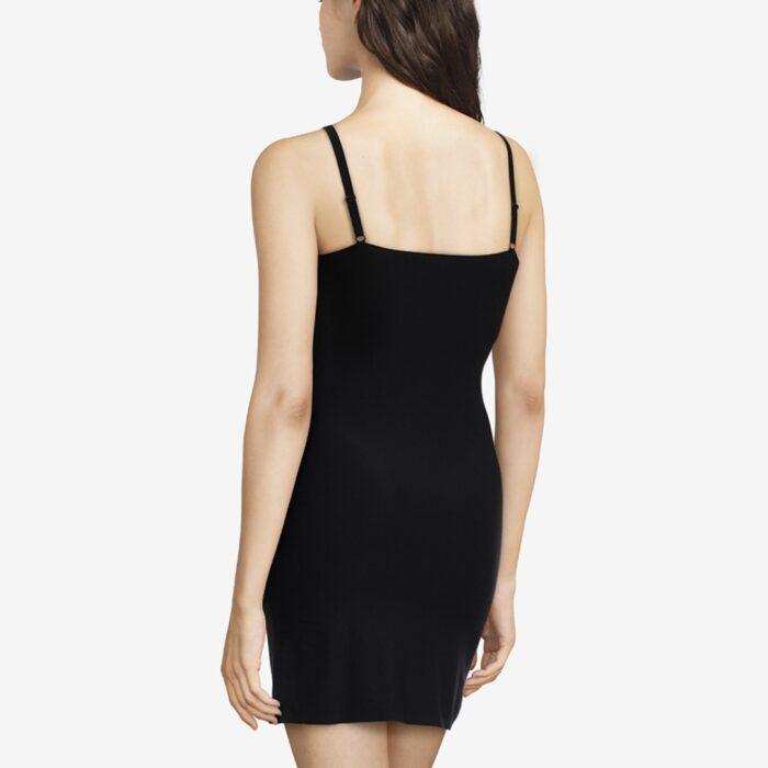 chantelle-softstretch-full-slip-black-1061-ob-02-dianes-lingerie-vancouver-1080x1080