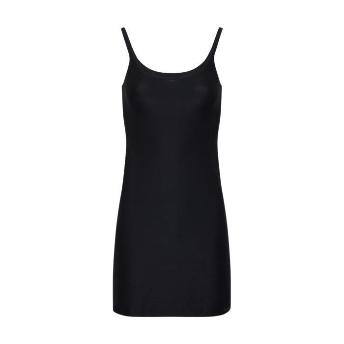 chantelle-softstretch-full-slip-black-1061-ps-dianes-lingerie-vancouver-1080x1080