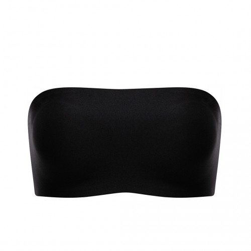 chantelle-softstretch-padded-bandeau-black-16A3-ps-dianes-lingerie-vancouver-1080x1080