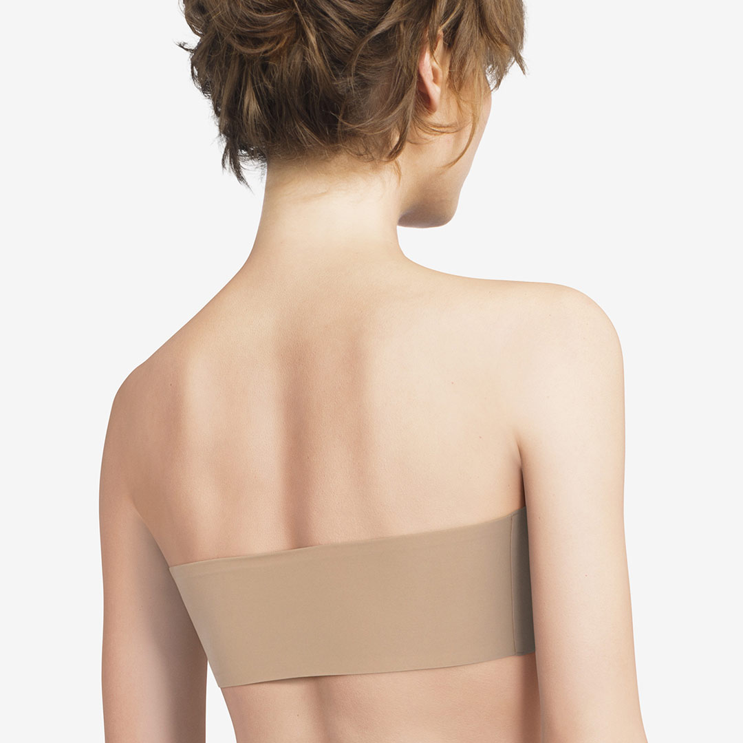 chantelle-softstretch-padded-bandeau-nude-16A3-ob-02-dianes-lingerie-vancouver-1080x1080