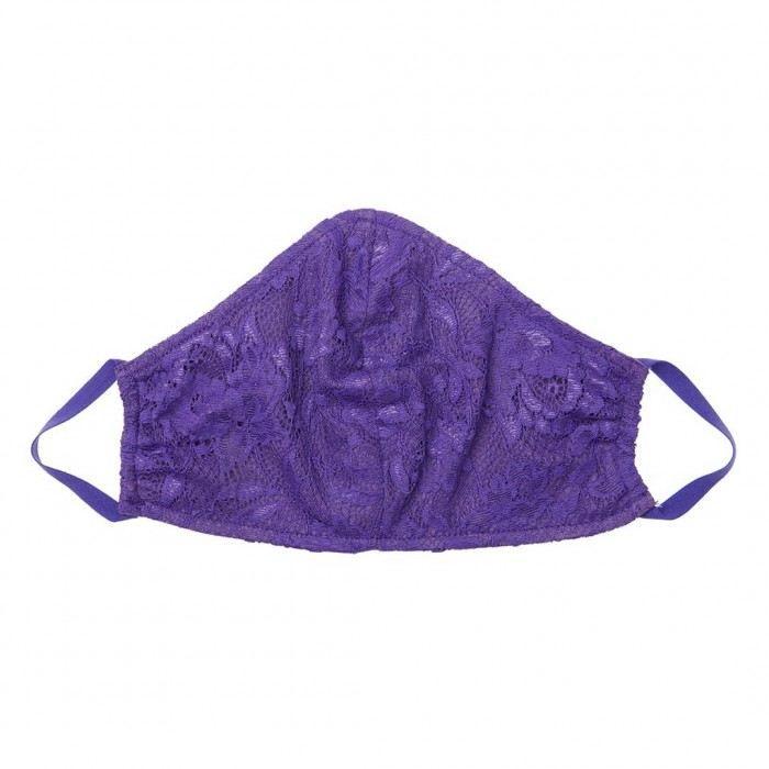 cosabella-never-say-never-v-face-mask-ame-9923-dianes-lingerie-vancouver-1080x1080