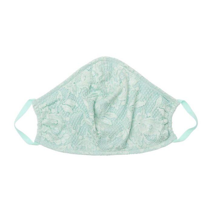 cosabella-never-say-never-v-face-mask-dusbas-9923-dianes-lingerie-vancouver-1080x1080