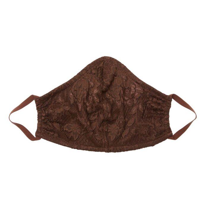cosabella-never-say-never-v-face-mask-espresso-9923-dianes-lingerie-vancouver-1080x1080