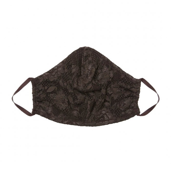 cosabella-never-say-never-v-face-mask-graph-9923-dianes-lingerie-vancouver-1080x1080