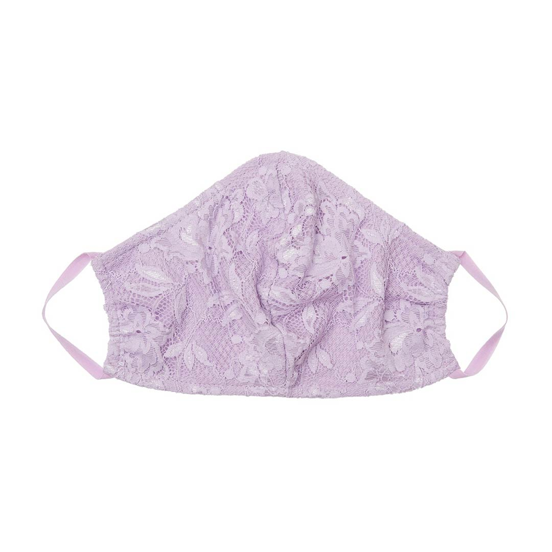 cosabella-never-say-never-v-face-mask-lav-9923-dianes-lingerie-vancouver-1080x1080