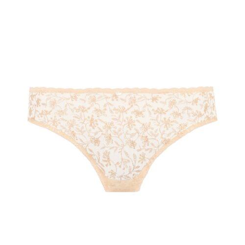empreinte-aurore-brief-sable-3196-ps-dianes-lingerie-vancouver-1080x1080