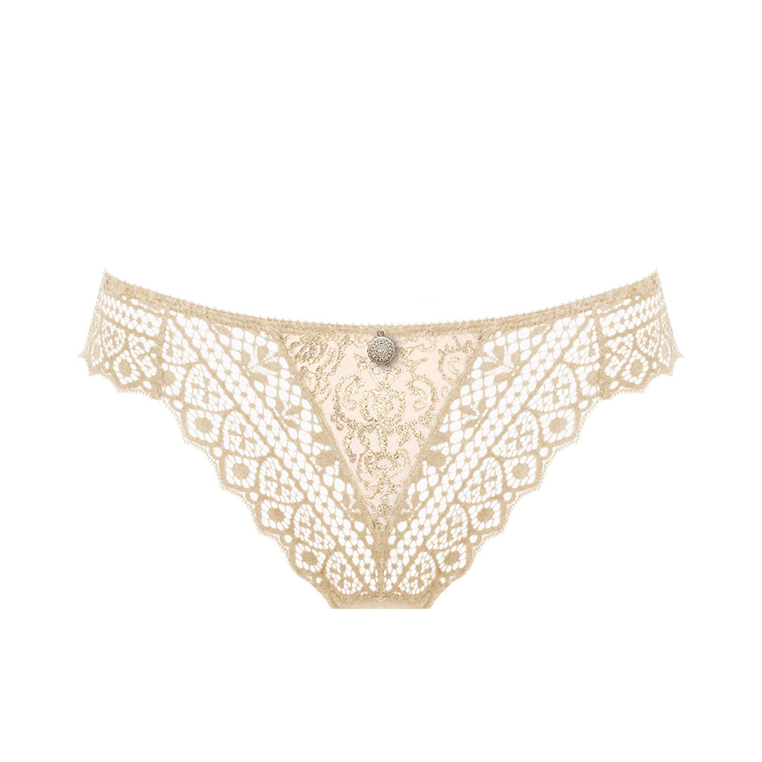 empreinte-cassiopee-thong-opaline-1151-ps-dianes-lingerie-vancouver-1080x1080