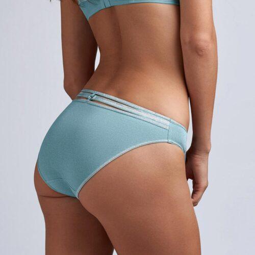 marlies-dekkers-space-odyssey-brief-blue-5083-ob-02-dianes-lingerie-vancouver-1080x1080