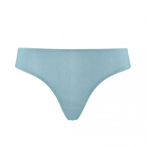 marlies-dekkers-space-odyssey-brief-blue-5083-ps-dianes-lingerie-vancouver-1080x1080