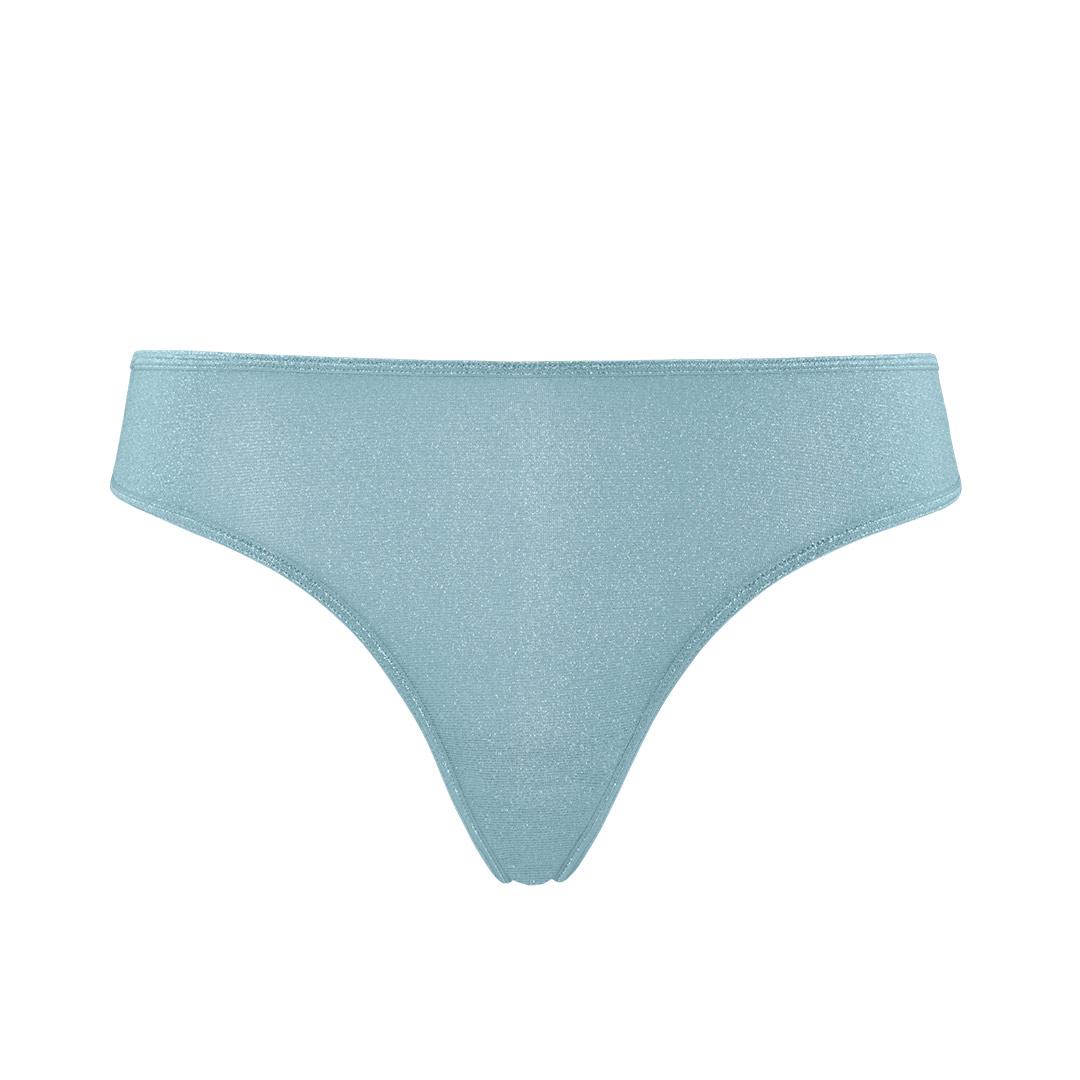 marlies-dekkers-space-odyssey-brief-blue-5083-ps-dianes-lingerie-vancouver-1080x1080