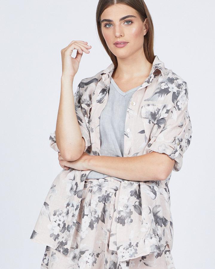 pistache-clothing-floral-double-pocket-linen-blouse-petal-dianes-lingerie-vancouver-720x900