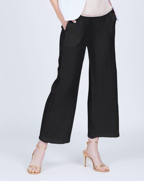 pistache-clothing-ultimate-comfort-linen-pant-black-dianes-lingerie-vancouver-720x900