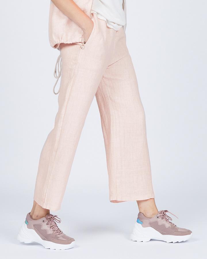 pistache-clothing-ultimate-comfort-linen-pant-petal-dianes-lingerie-vancouver-720x900