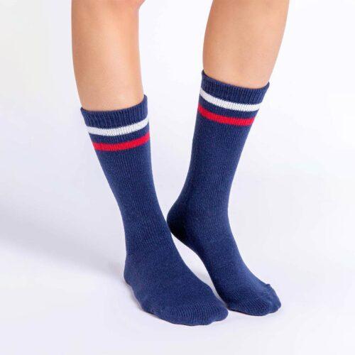 pj-salvage-lets-get-toasty-socks-02-dianes-lingerie-vancouver-1080x1080