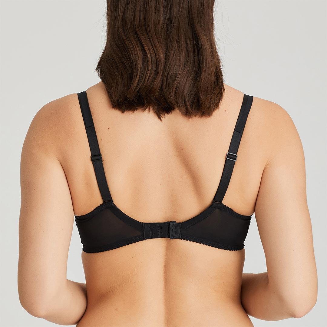 primadonna-sophora-balcony-bra-black-3184-ob-03-dianes-lingerie-vancouver-1080x1080