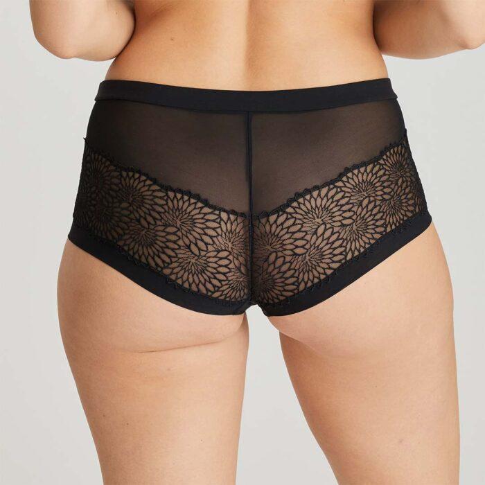 primadonna-sophora-hotpants-black-3182-ob-02-dianes-lingerie-vancouver-1080x1080