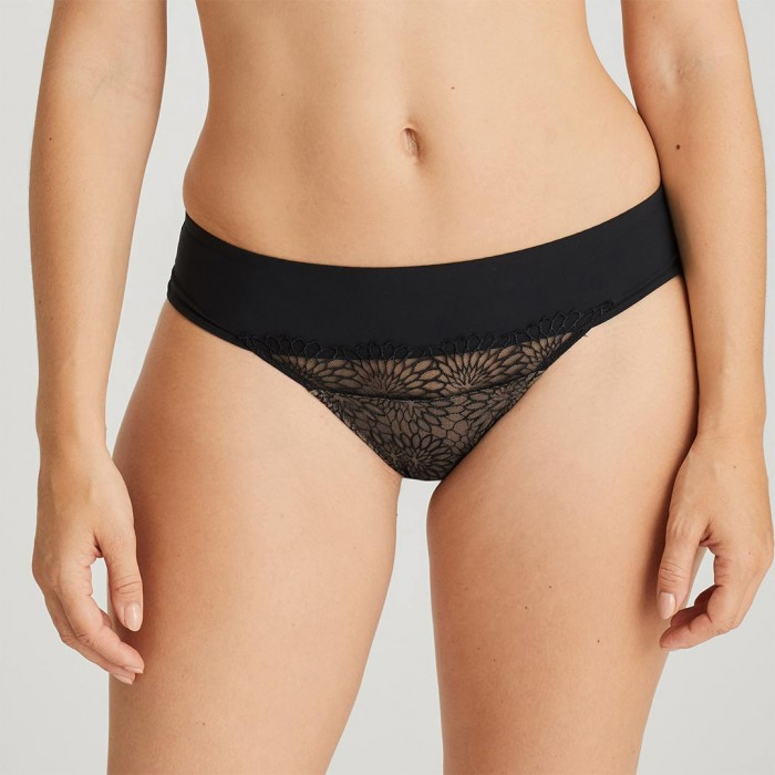 primadonna-sophora-thong-black-3181-ob-01-dianes-lingerie-vancouver-1080x1080
