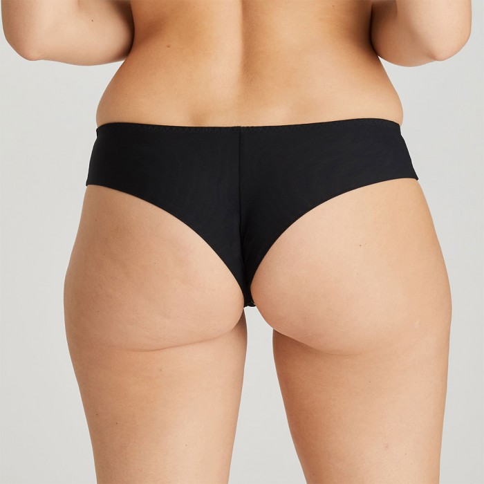 primadonna-sophora-thong-black-3181-ob-02-dianes-lingerie-vancouver-1080x1080