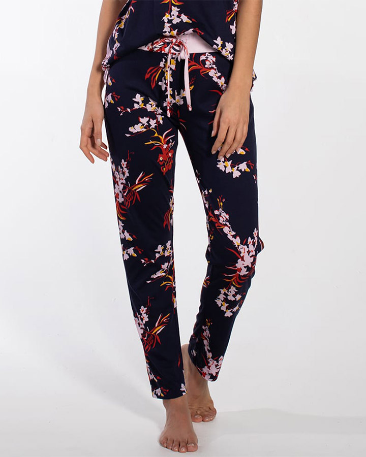 cyell-netherlands-sleepwear-orchid-pants-dianes-lingerie-vancouver-720x900