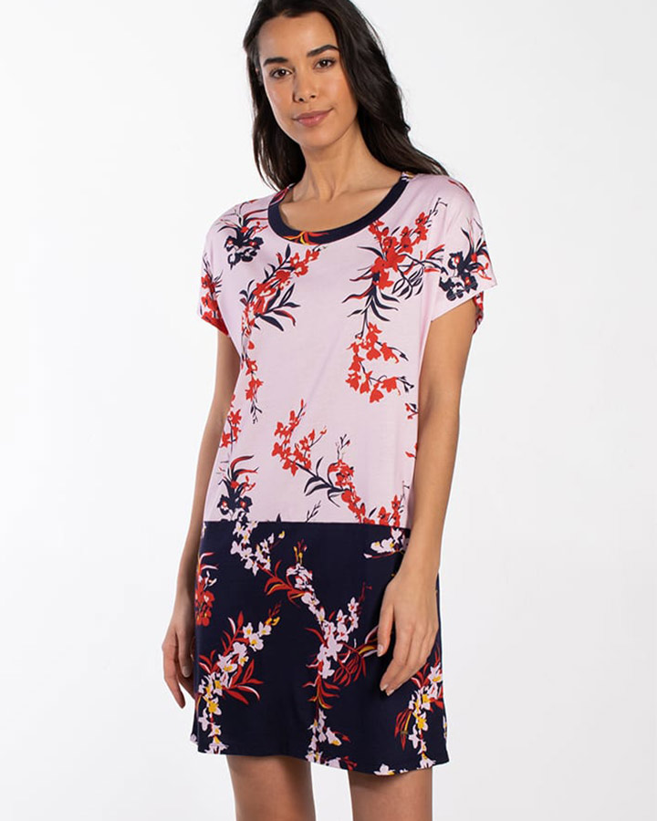 cyell-netherlands-sleepwear-orchid-short-sleeve-dress-dianes-lingerie-vancouver-720x900