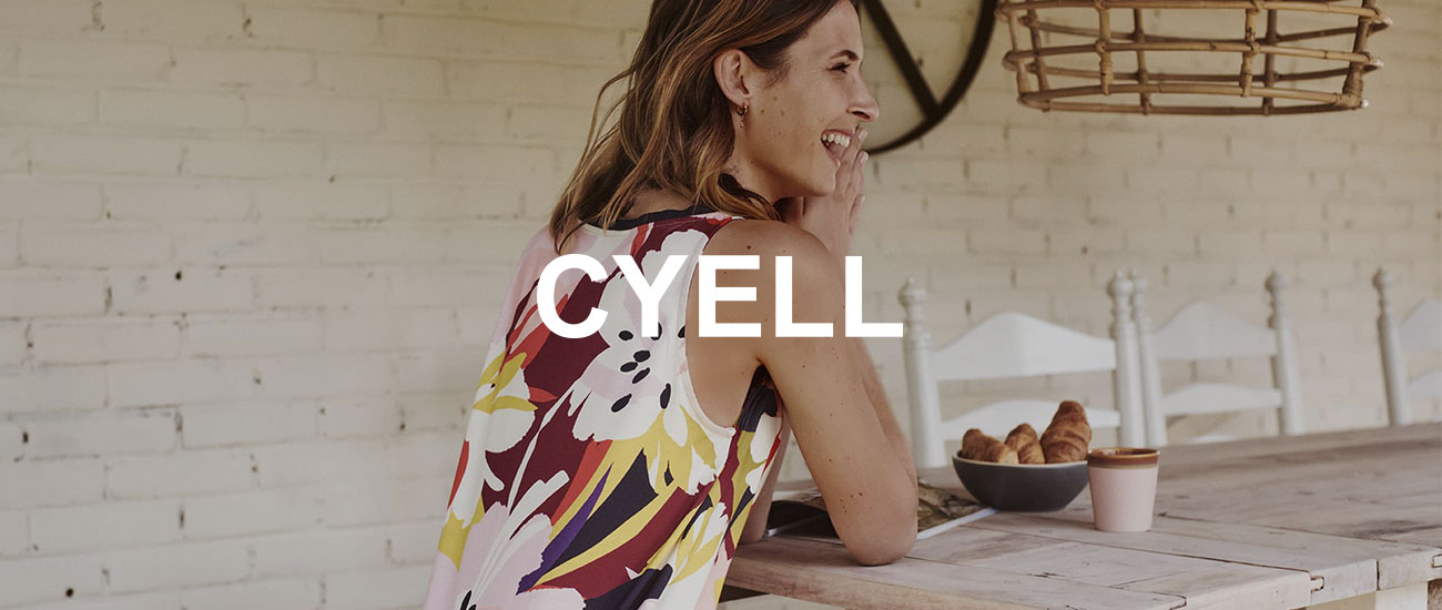 cyell-sleepwear-ss20-banner-dianes-lingerie-vancouver-1300x550