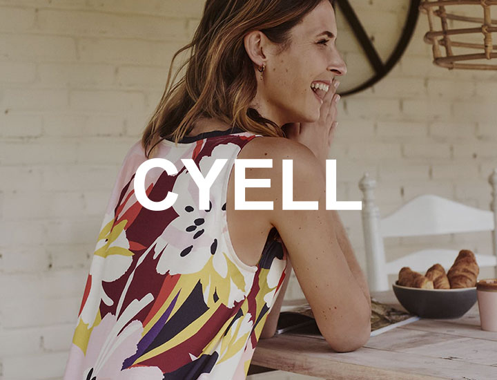 cyell-sleepwear-ss20-banner-dianes-lingerie-vancouver-720x550