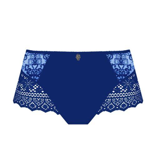 empreinte-cassiopee-panty-caribbean-blue-5151-ps-dianes-lingerie-vancouver-1080x1080