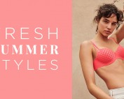 fresh-summer-styles-july-2020-dianes-lingerie-blog-920x550