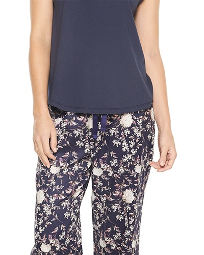 gingerlilly-sleepwear-celia-top-crop-pant-dianes-lingerie-vancouver-400x500