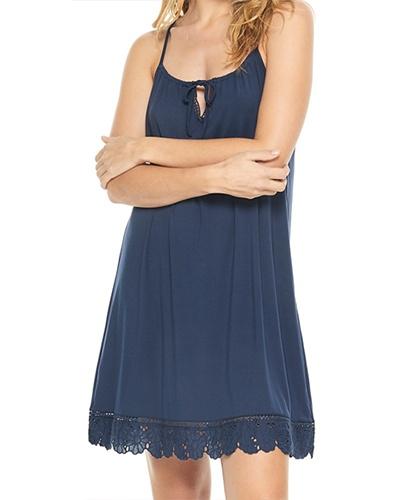 gingerlilly-sleepwear-jazabelle-nighty-dianes-lingerie-vancouver-400x500
