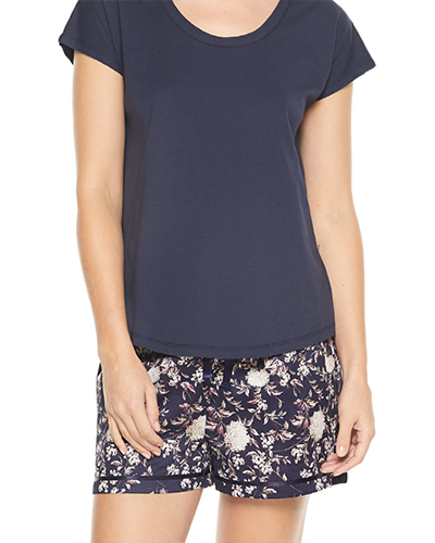 gingerlilly-sleepwear-river-top-short-dianes-lingerie-vancouver-400x500