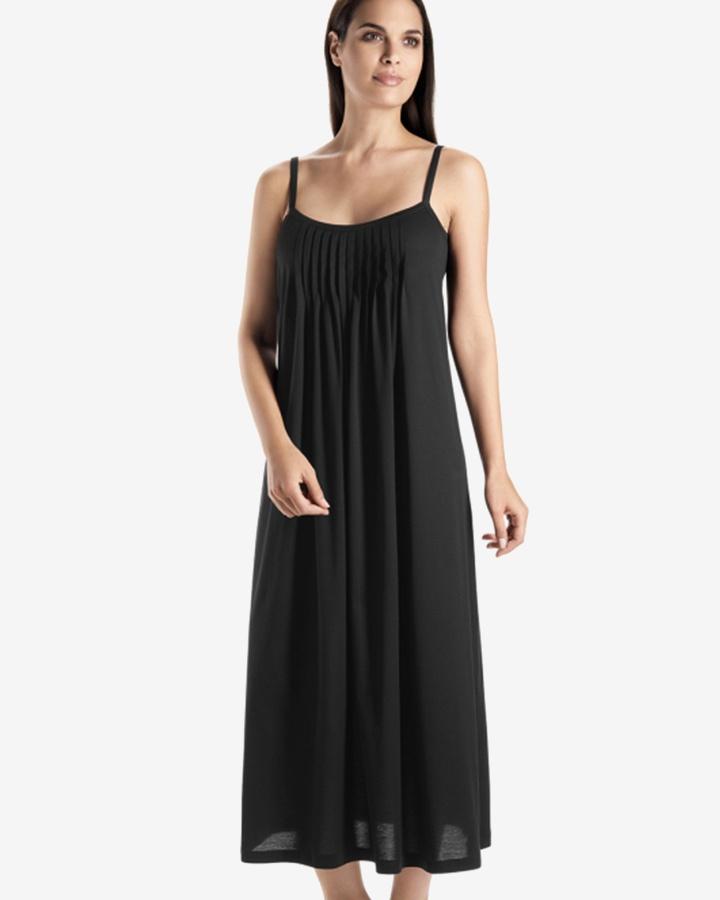 hanro-juliet-long-gown-black-dianes-lingerie-vancouver-720x900