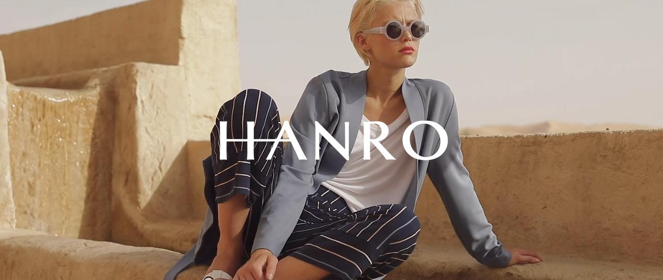 hanro-sleep-ss20-banner2-dianes-lingerie-vancouver-1300x550