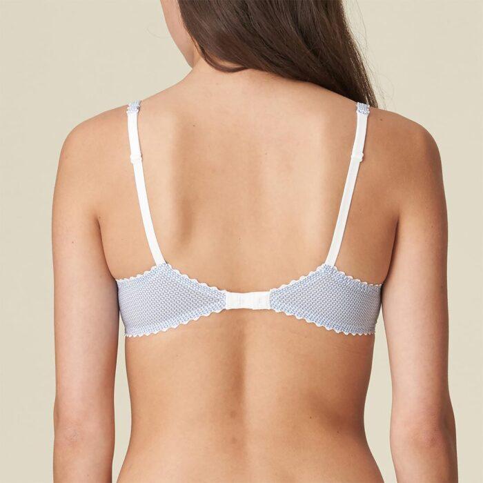 marie-jo-paloma-balcony-bra-brt-2419-ob-02-dianes-lingerie-vancouver-1080x1080