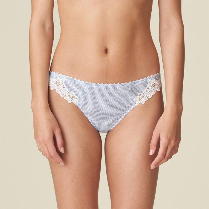 marie-jo-paloma-rio-brief-brt-2410-ob-01-dianes-lingerie-vancouver-1080x1080