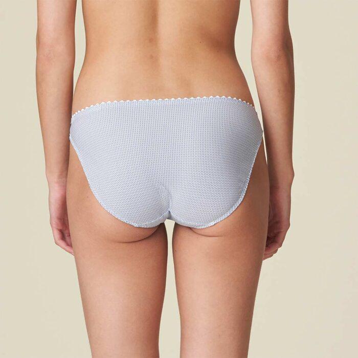 marie-jo-paloma-rio-brief-brt-2410-ob-02-dianes-lingerie-vancouver-1080x1080