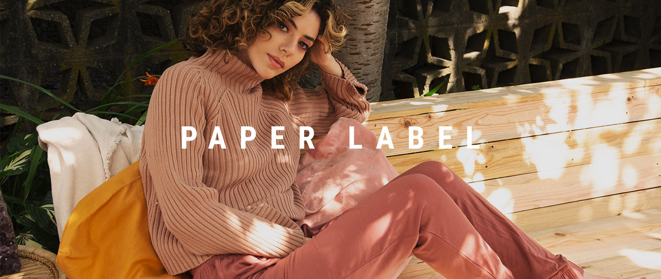 paper-label-sleeps-ss20-banner-dianes-lingerie-vancouver-1300x550