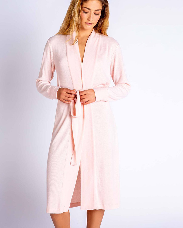 pj-salvage-sleep-textured-basics-robe-blush-dianes-lingerie-vancouver-720x900