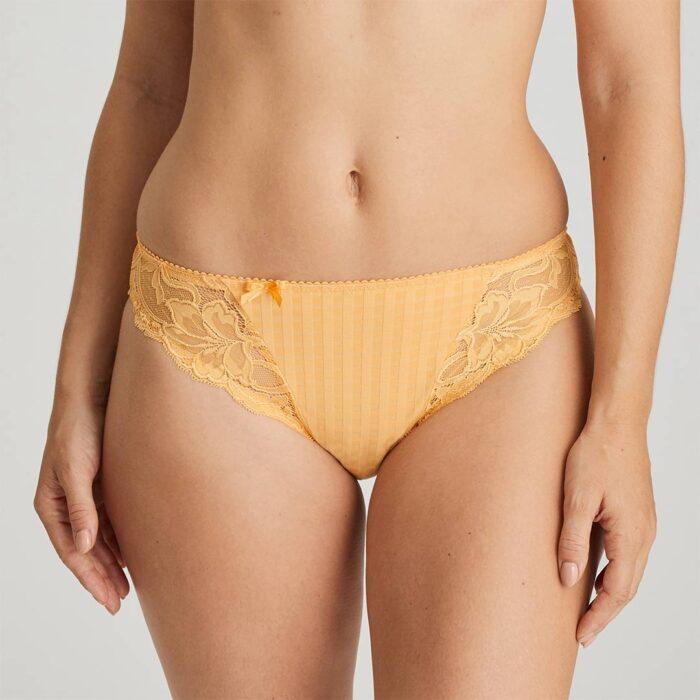 primadonna-madison-rio-brief-mango-2120-ob-01-dianes-lingerie-vancouver-1080x1080
