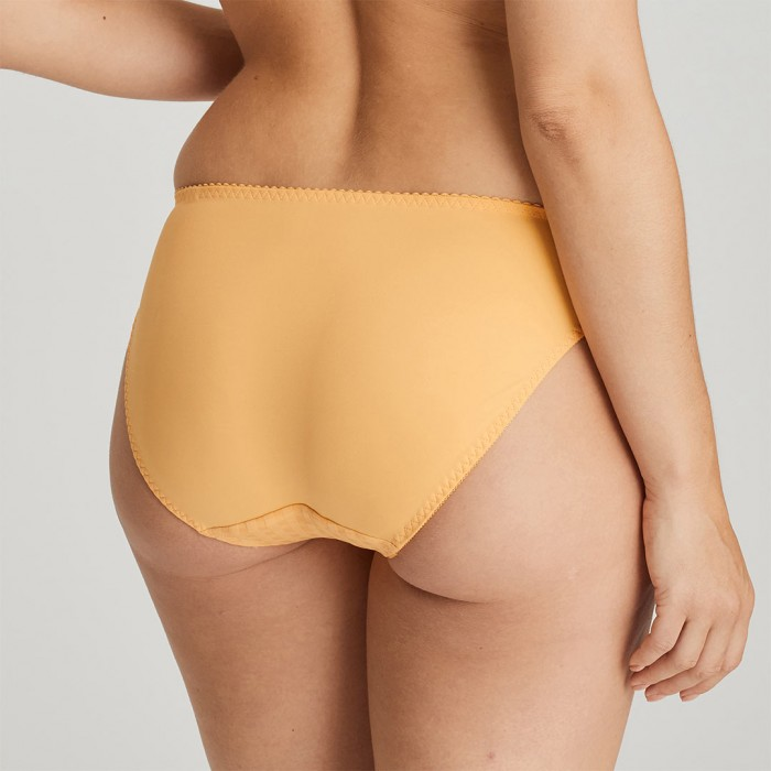 primadonna-madison-rio-brief-mango-2120-ob-02-dianes-lingerie-vancouver-1080x1080