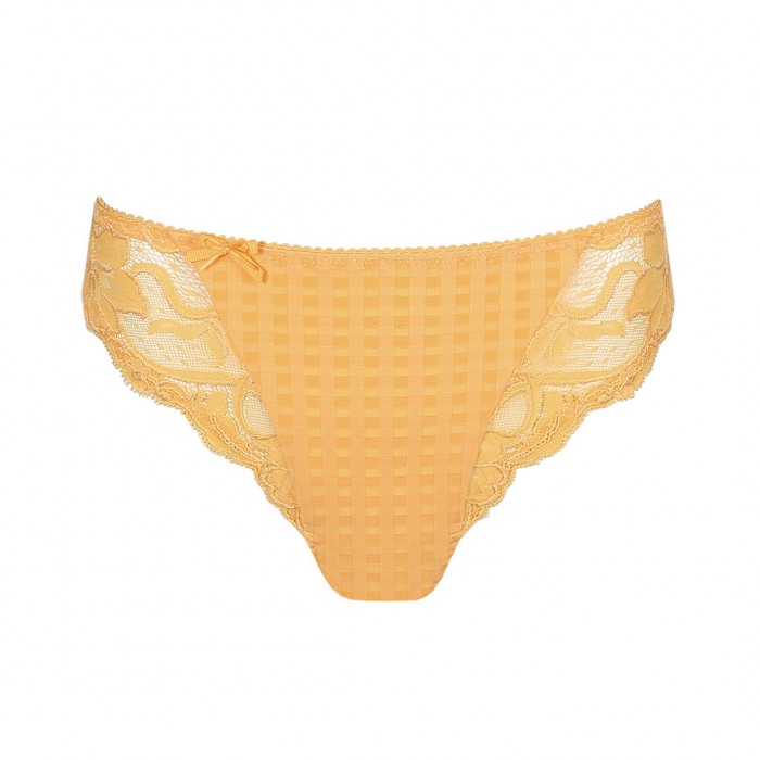 primadonna-madison-rio-brief-mango-2120-ps-dianes-lingerie-vancouver-1080x1080