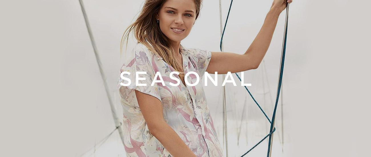 seasonal-sleep-ss20-banner-02-dianes-lingerie-vancouver-1300x550