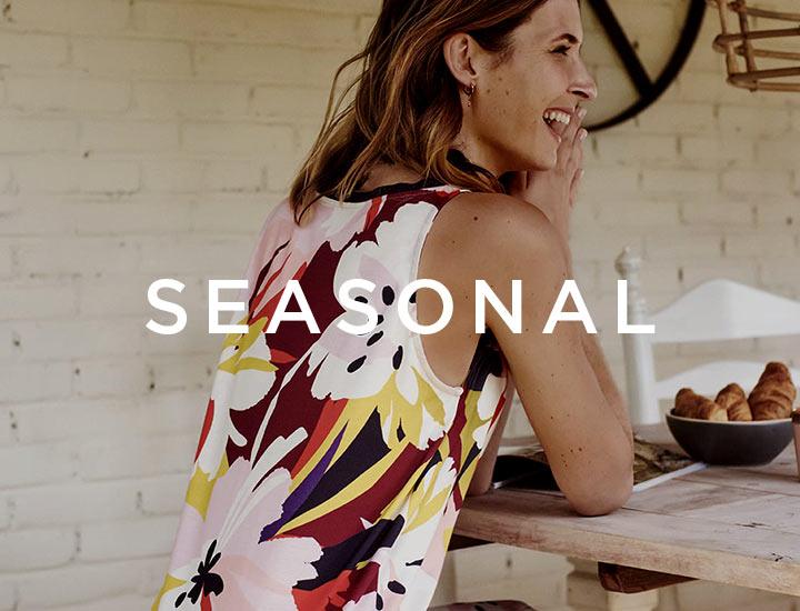 seasonal-sleep-ss20-banner-dianes-lingerie-vancouver-720x550