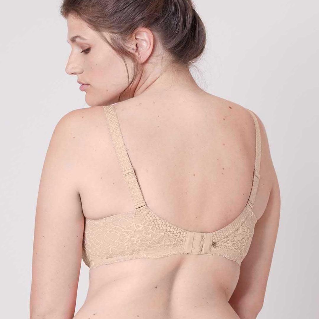 simone-perele-caresse-moulded-half-cup-peau-rose-A343-ob-02a-dianes-lingerie-vancouver-1080x1080
