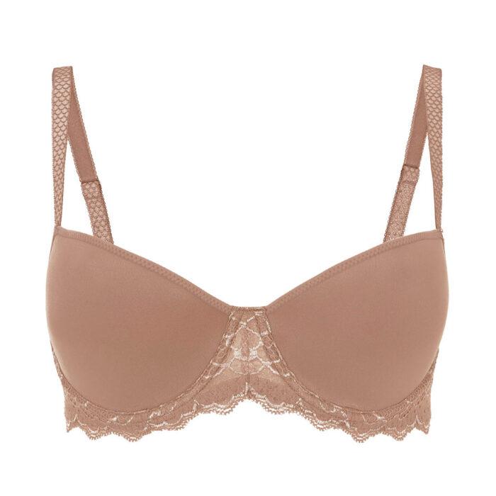 simone-perele-caresse-moulded-half-cup-preppy-nude-A343-ps-dianes-lingerie-vancouver-1080x1080