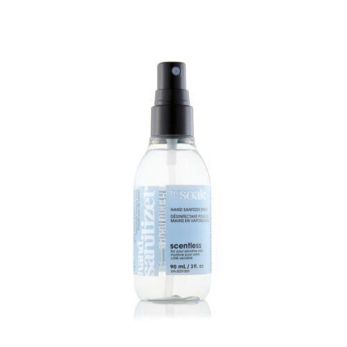 soak-hand-sanitizer-3-oz-dianes-lingerie-vancouver-1080x1080