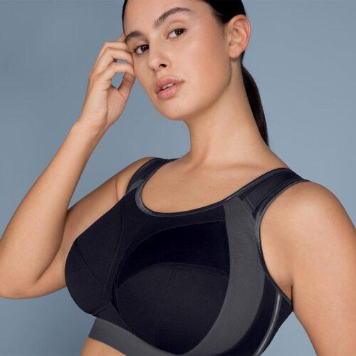 anita-extreme-control-plus-size-sports-bra-anth-5567-ob-01-dianes-lingerie-vancouver-1080x1080
