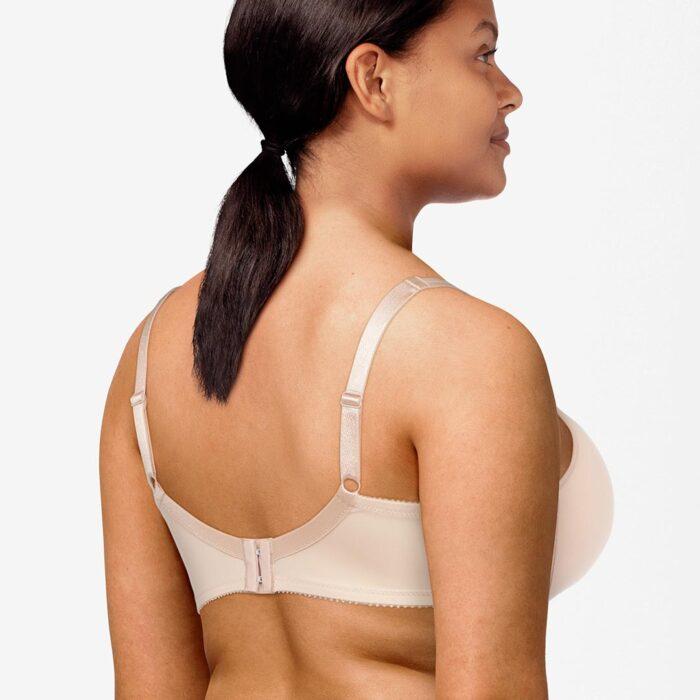 chantelle-memory-basic-tshirt-bra-rose-1241-ob-02-dianes-lingerie-vancouver-1080x1080
