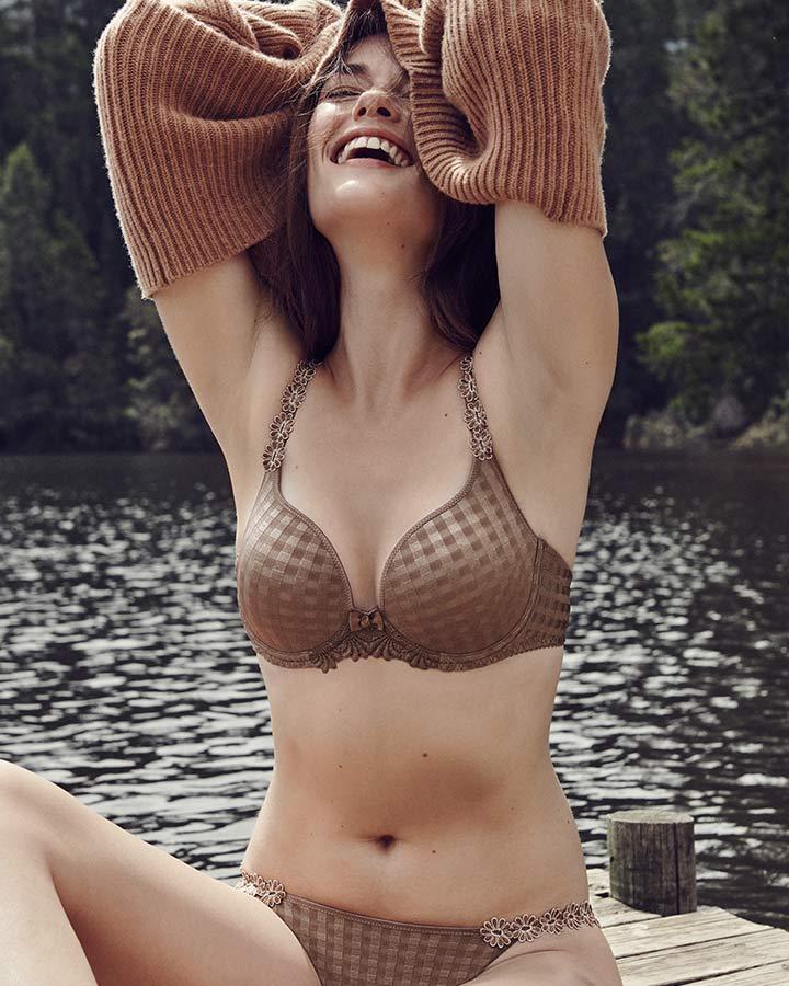 marie-jo-avero-bra-bronze-blog-dianes-lingerie-720x900